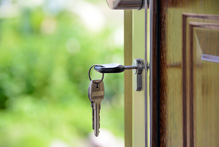 A2B Locks are able to provide local locksmiths in Minster to repair your broken locks.